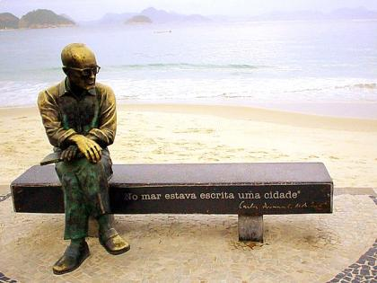 Z estatua-de-drummond
